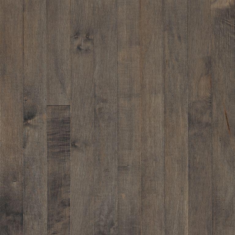 Maple  Canyon Gray Hardwood APM2408  Kitchen redo