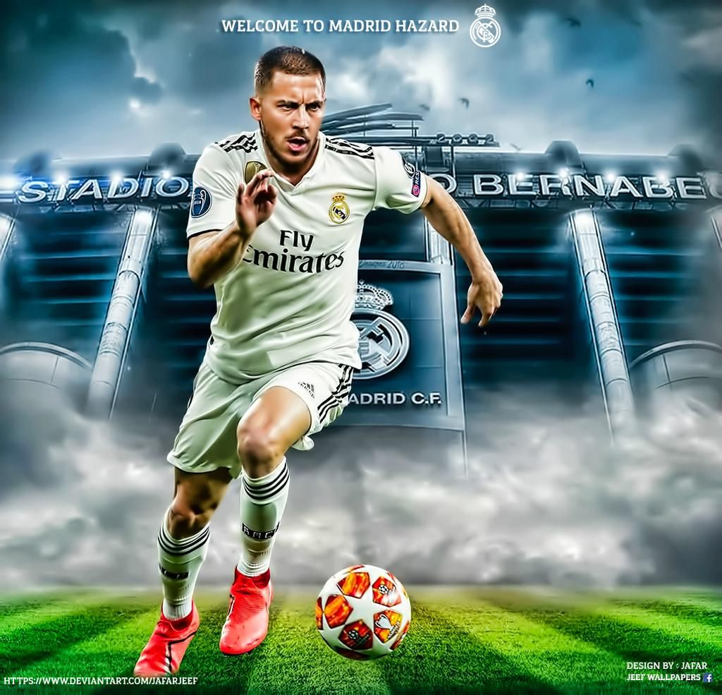 Real Madrid Wallpaper Hd 2019 Hd Football In 2020 Madrid Wallpaper Real Madrid Wallpapers Real Madrid