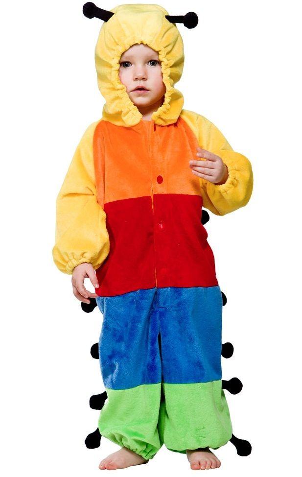 5ea613595 Toddler Caterpillar Costume   Toddler-caterpillar-costume-ka4484 ...
