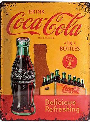 Coca Cola Coleccionables