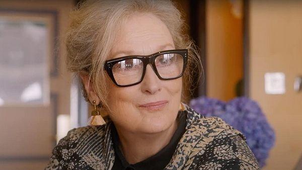 Let Them All Talk trailer: Η Meryl Streep είναι σε συγγραφικό και προσωπικό αδιέξοδο, στη νέα ταινία του Steven Soderbergh - FilmBoy