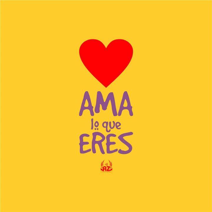 Amor Propio Amor Propio Pinterest Amor Te Amo Y Frases