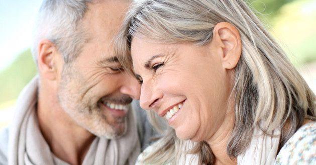 Tú no puedes ser feliz, si tu pareja no está pasándola bien
