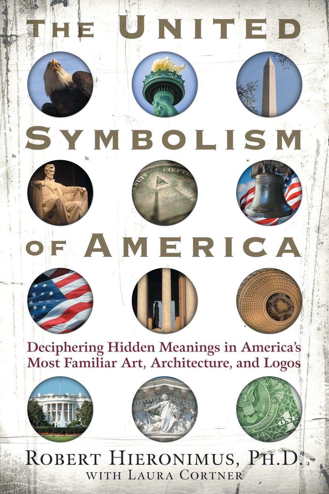 Symbols Of Freedom In America Google Search Dr Evelyn Jimenez