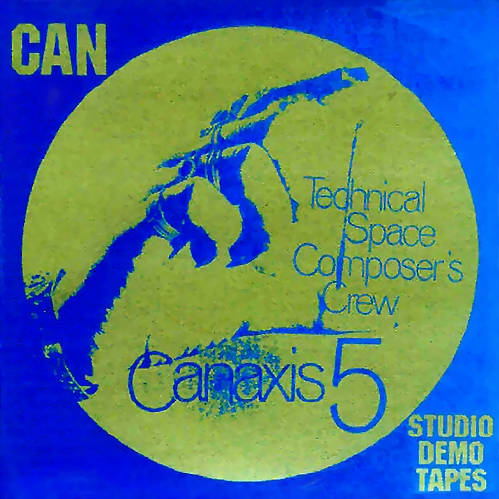 Canaxis 5 Can Listen And Discover Music At Last Fm Music Music Canning Concert