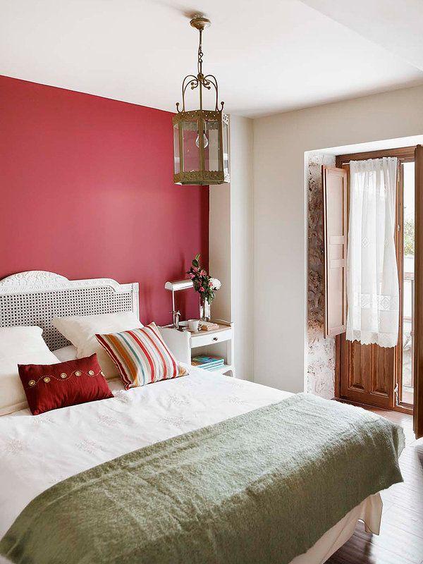 hoteles con encanto. Black Bedroom Furniture Sets. Home Design Ideas