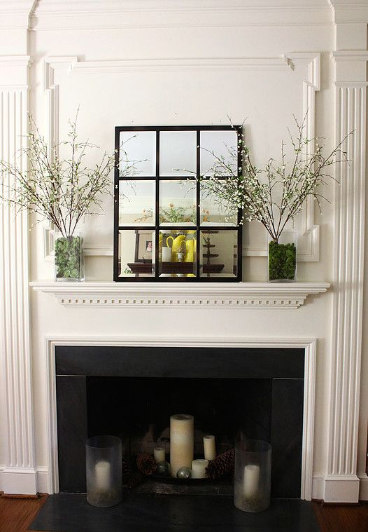 Webb Smith Interiors Interior Design Decorator