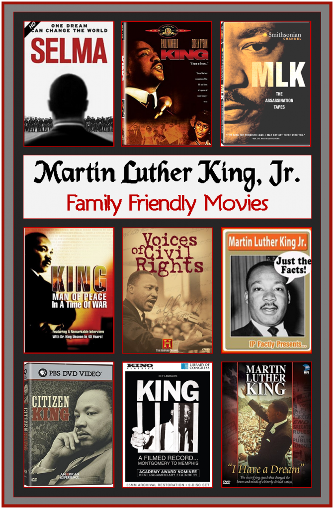 an essay on the civil rights movement and martin luther king jr Martin luther king, jr it wasn't just that martin luther king became the leader of the civil rights movement that made him so extraordinary—it was the way in which he led the movement.