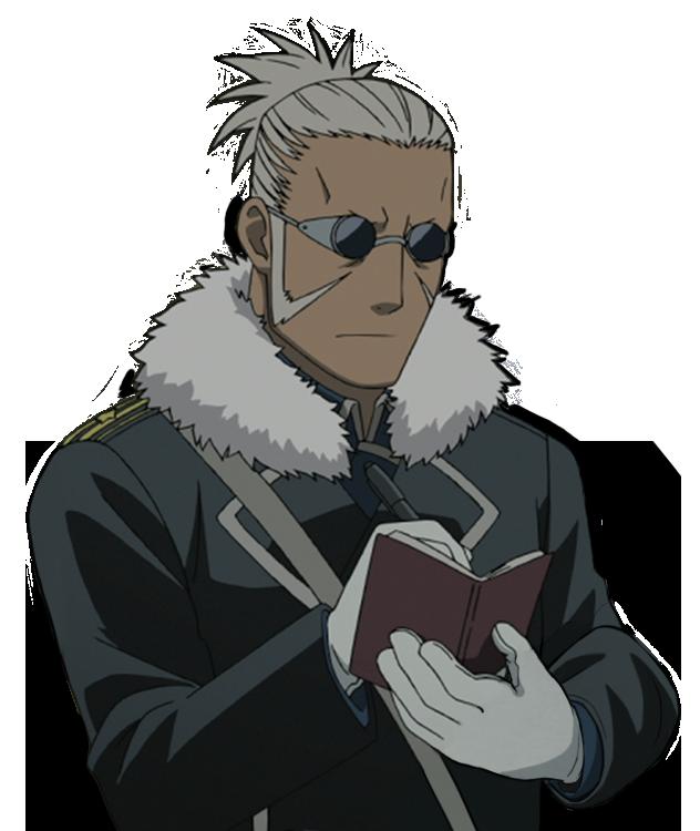 Major Miles (With images) | Fullmetal alchemist brotherhood, Fullmetal alchemist, Alchemist