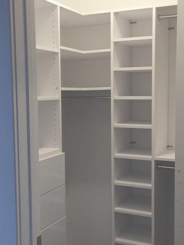 Modular Closet Inspiration Gallery   Modular Closets