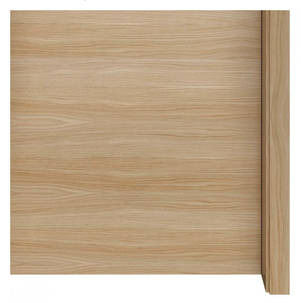 Wood Feature Wallideas: Pin By Jose Blanco On Jackson
