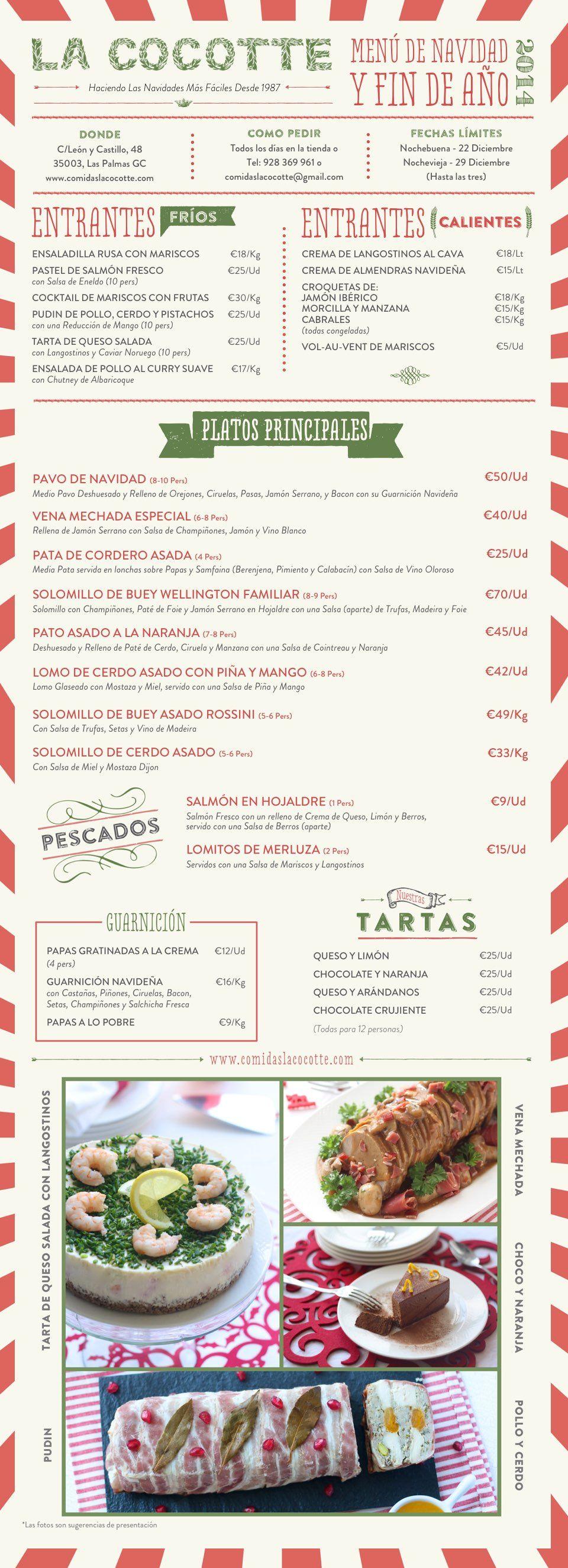 Excepcional El Chef Reanuda Ejemplos Embellecimiento - Colección De ...