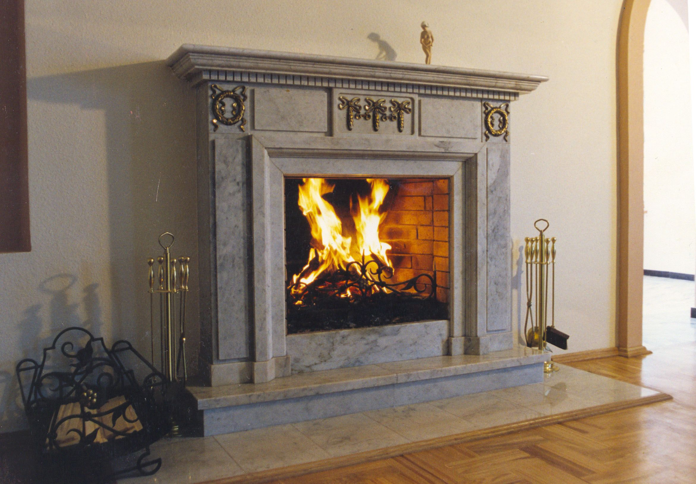 high empire home systems heating comfort products fireplace quality zone system
