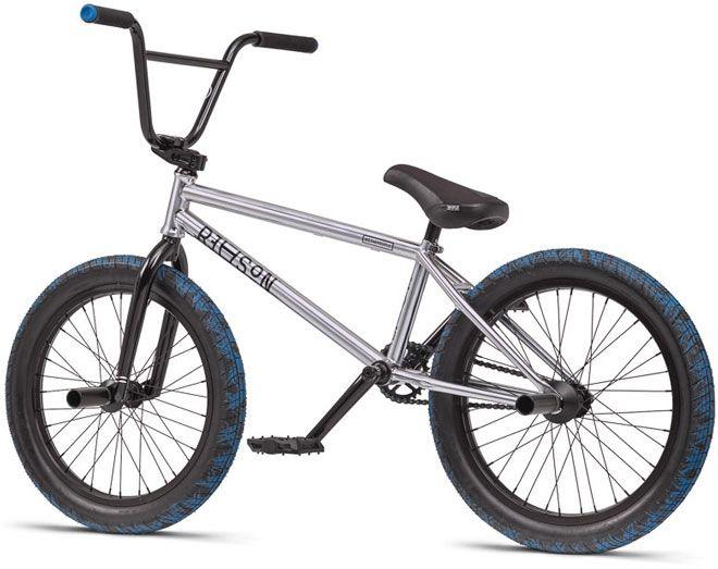 freestyle bmx bikes canada