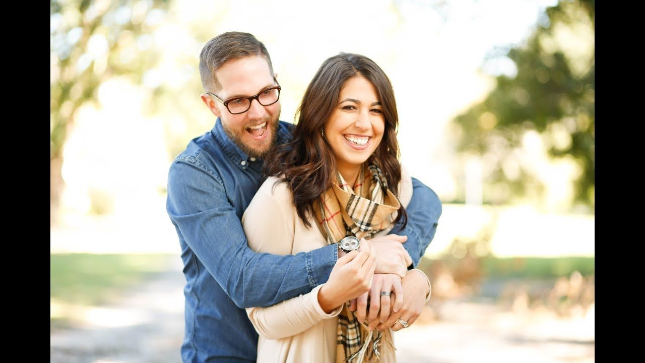 Top dating sites of 2018 vines