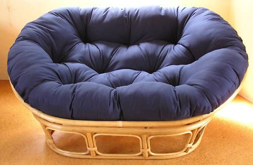 Decoration Top Round Futon Chair Cushion Roselawnlutheran Pertaining To Ideas From The Por With Regard House