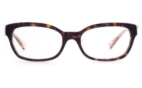 3815060bf1f9 Coach HC6042F Acetate Womens Cat eye Full Rim Optical Glasses for Fashion