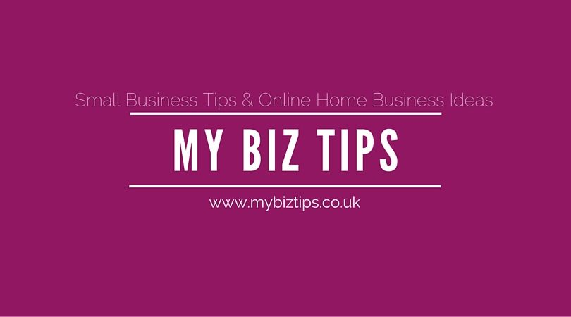 Small Business Ideas From Home Uk Part - 44: We Provide Free Small Business Ideas And Home Based Business Tips To Get  Your Started!