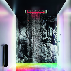 Exhibitors 2014 | Biennale Interieur