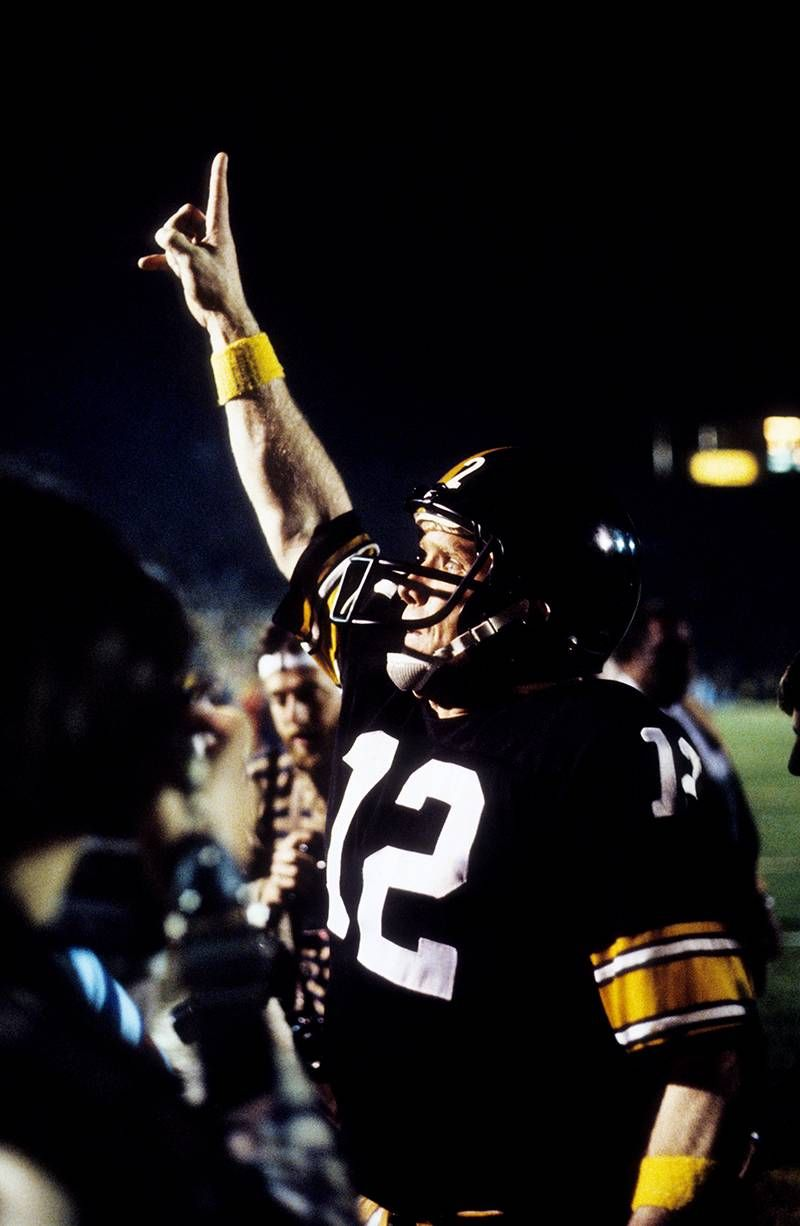 promo code 9a8d2 fdbfe Gallery: Classic photos of the Pittsburgh Steelers   love ...