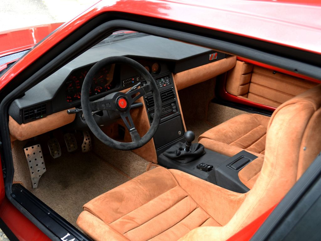 Could the lancia s4 stradale be the sexiest group b monster could the lancia s4 stradale be the sexiest group b monster cars from lancia pinterest group the ojays and monsters vanachro Choice Image