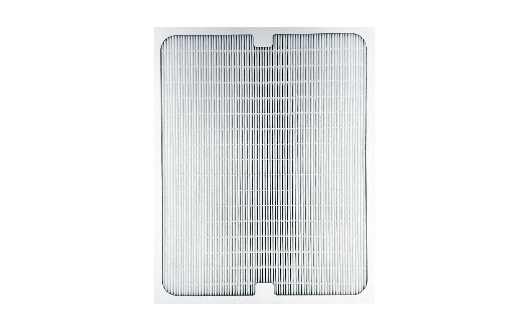 Replacement Air Purifier Filter For Blueair 200 300 Series
