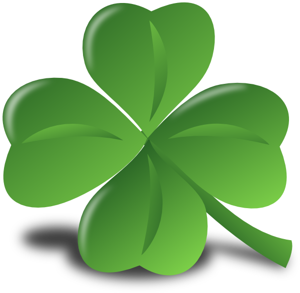 Image result for st patrick's day clip art