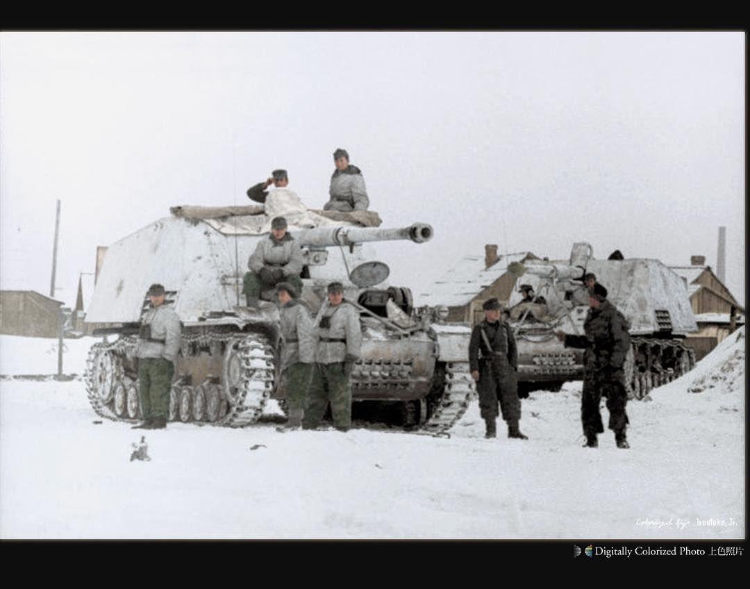 Pin On Panzertruppen