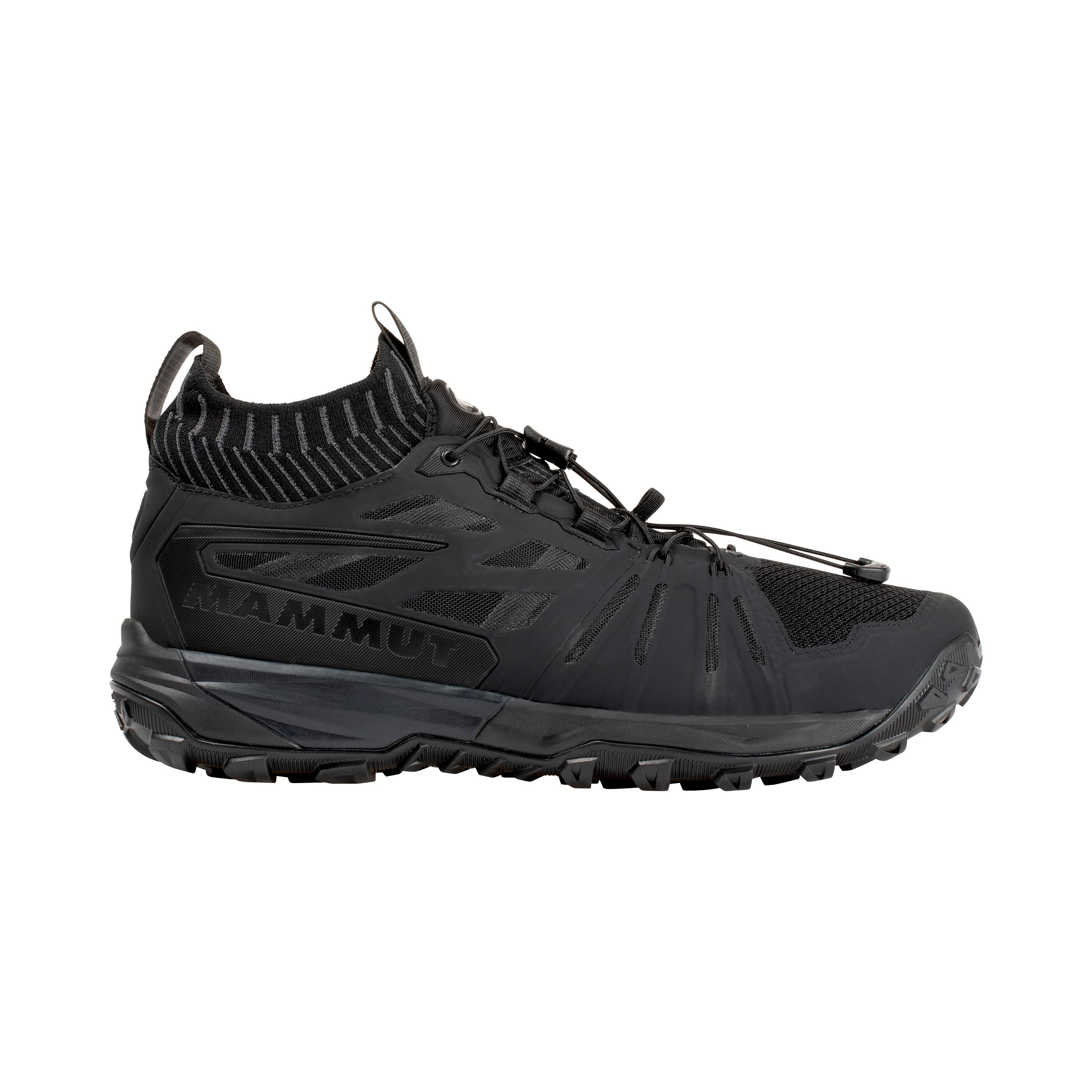 e29c9a5b505 Saentis Knit Low Men in 2019 | Footwear | Running shoes for men ...