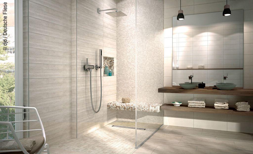 Fliesen Bad sanitär, Selber bauen und Fliesen