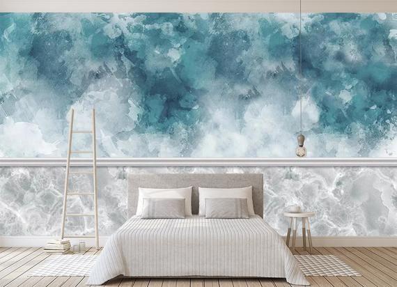 Pin On Wallpaper Mural