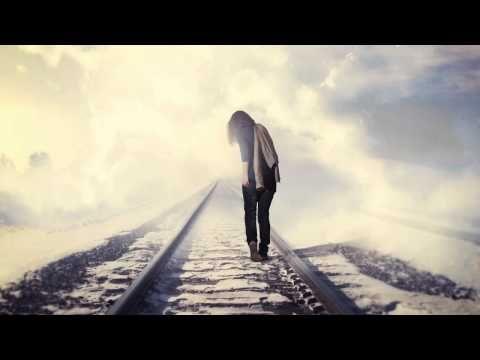 ▶ Oliver Schories - Go (Einmusik Remix) - YouTube