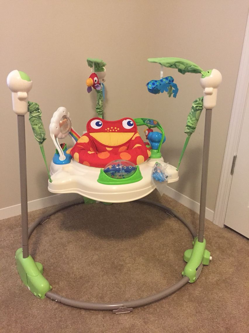 http://www.babygirlpartydresses.com/category/fisher-price-jumperoo/ http://www.babytoys6months.com/category/fisher-price-jumperoo/ Fisher-Price Rainforest Jumperoo