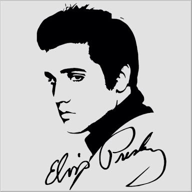 Pin By Brittany Bond On Elvis Presley Pinterest Elvis