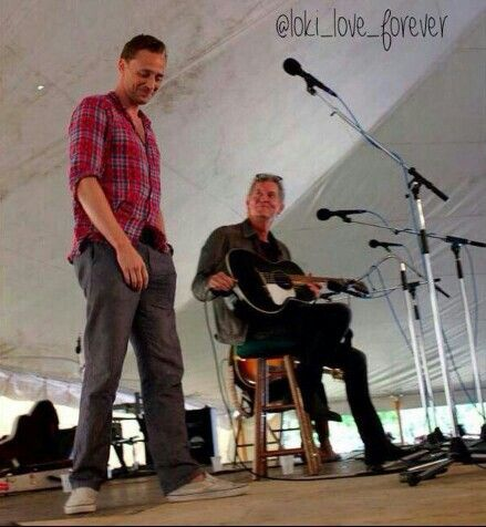 Wheatland Music Festival, Sept. 2014