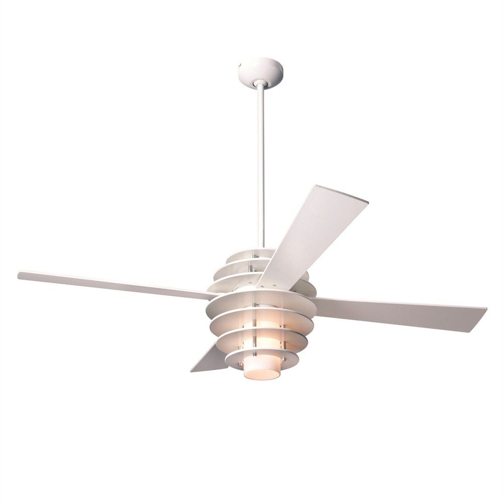 20 Ceiling Fans That Actually Look Good Ceiling Fan Best