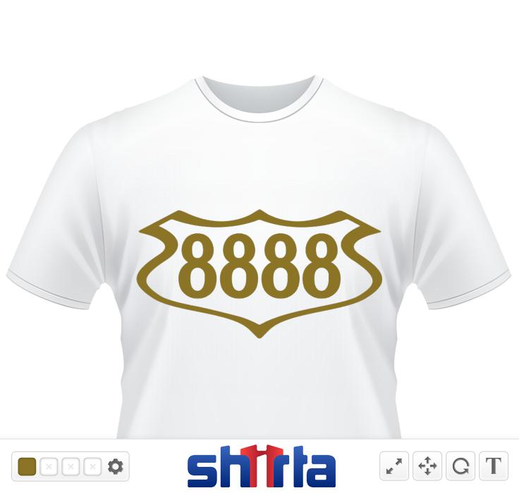 8888_shield