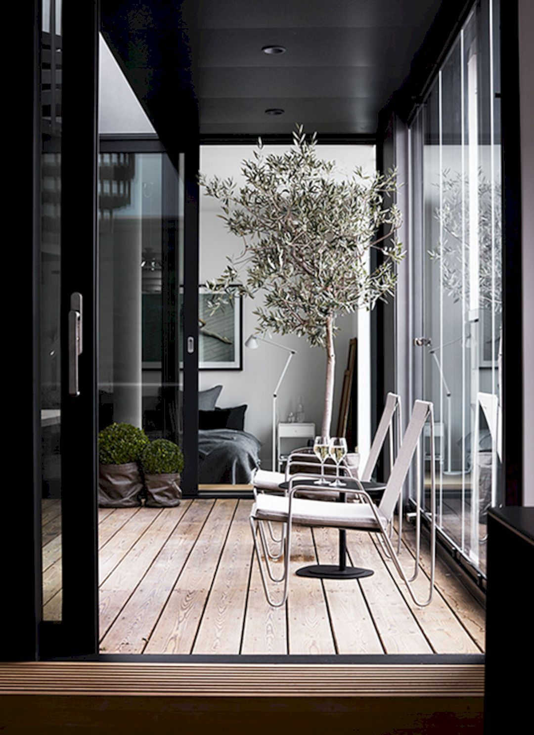 The Top 21 Absolute Best Home Decor Blogs to Follow in 21 ...