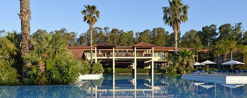 Napitia Italy All Inclusive Resort Italy All Inclusive Resorts - All inclusive italy vacations