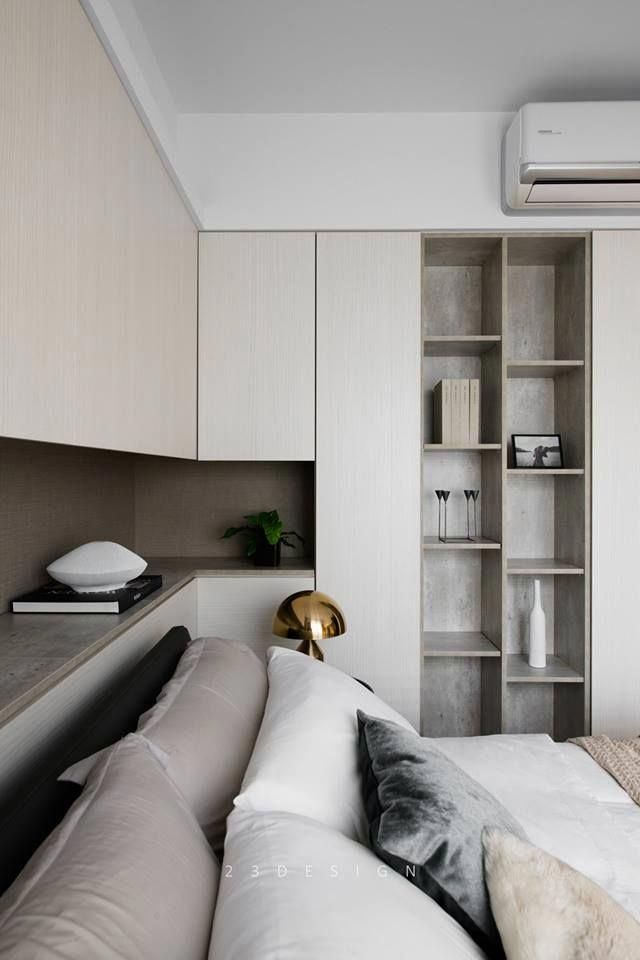 Modern home decor bedroom  southern also best images in rh pinterest