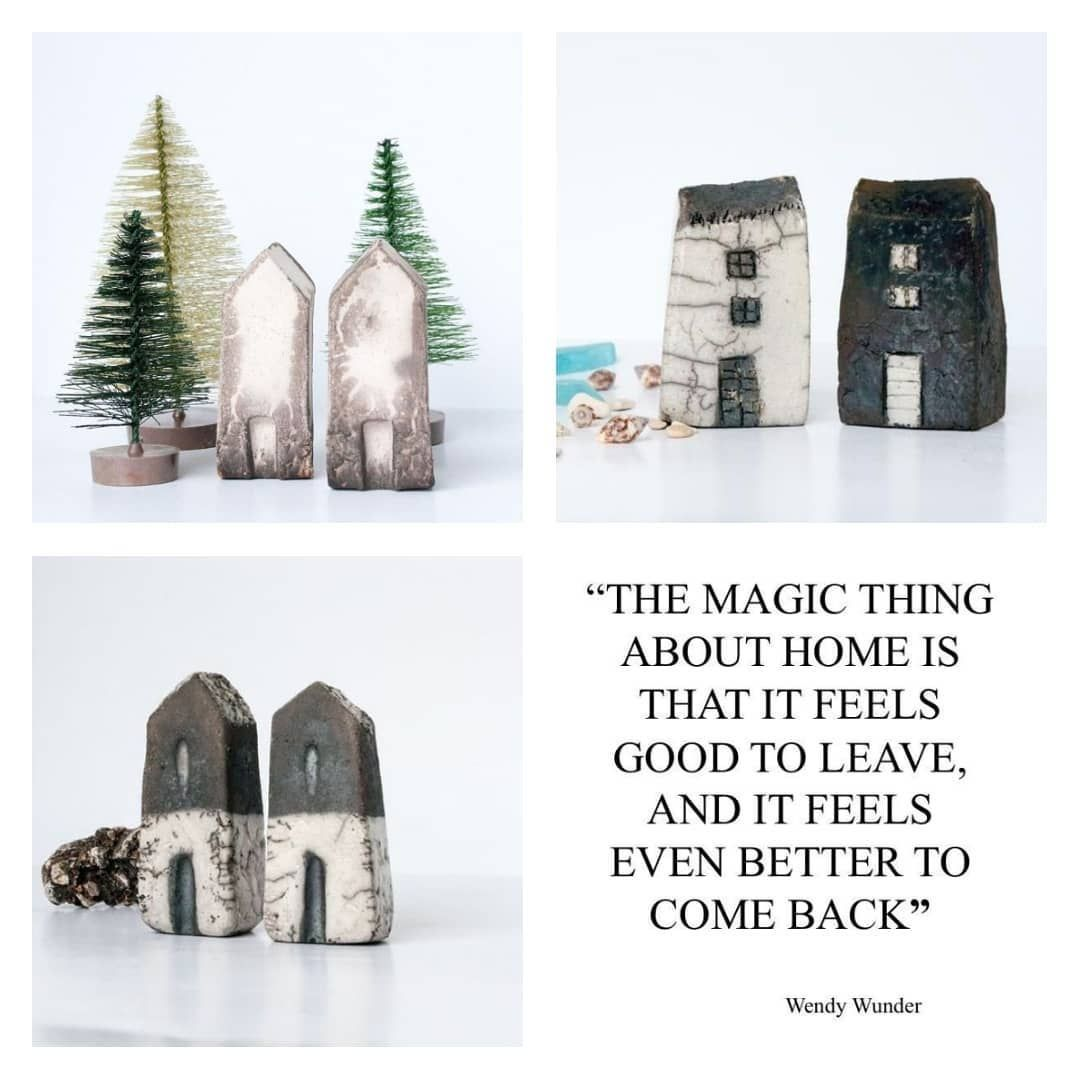 Home for Christmas...  .  .  #homeforChristmas #christmastime🎄 #christmaslove #love #familylove #homestyledecor #instahome #instasales #sale #etsyfinds #etsyshopowner #etsysmallbusiness #ceramicvillage #Miniature #Croatia #pictoftheday #instahome