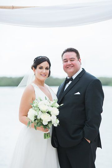 Photo from Lauren + Jeff collection by Kristen Browning Photography