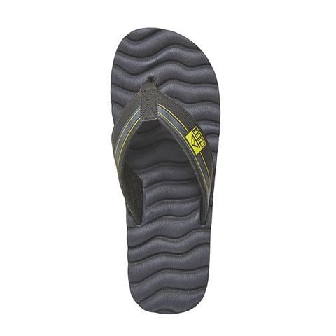 269837af9b91 Reef Swellular Cushion 3D Sandals
