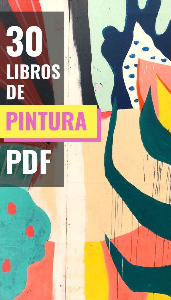 900 Ideas De Arte Libros Arte Libros Libros De Arte Arte