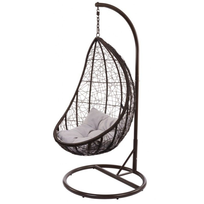 Teardrop Egg Chair Mitre 10 $299 New House 3 Pinterest Egg - ausenbereich hangekorbsessel egg