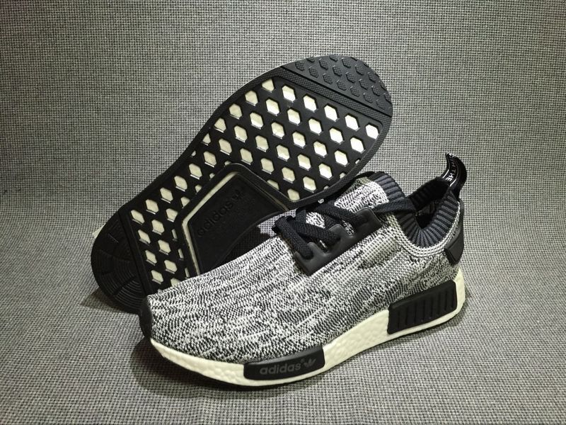 Adidas NMD R1 Glitch S79478   Adidas