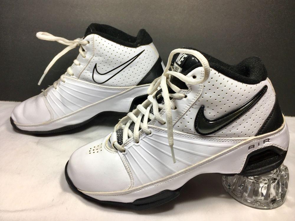 Nike men, Mens gym shoes
