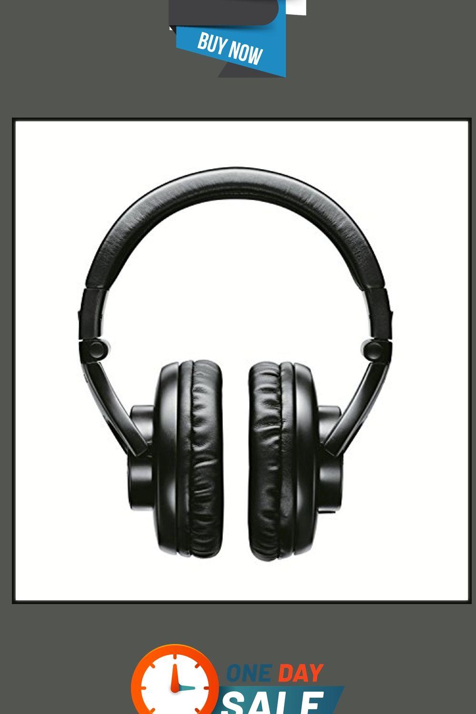 6 Best Shure Headphones Earphones Labor Day Deals 2020 Labor Day Deal In 2020 Shure Headphones Headphones Top Headphones