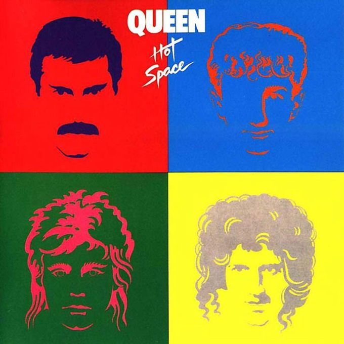 Image result for album covers