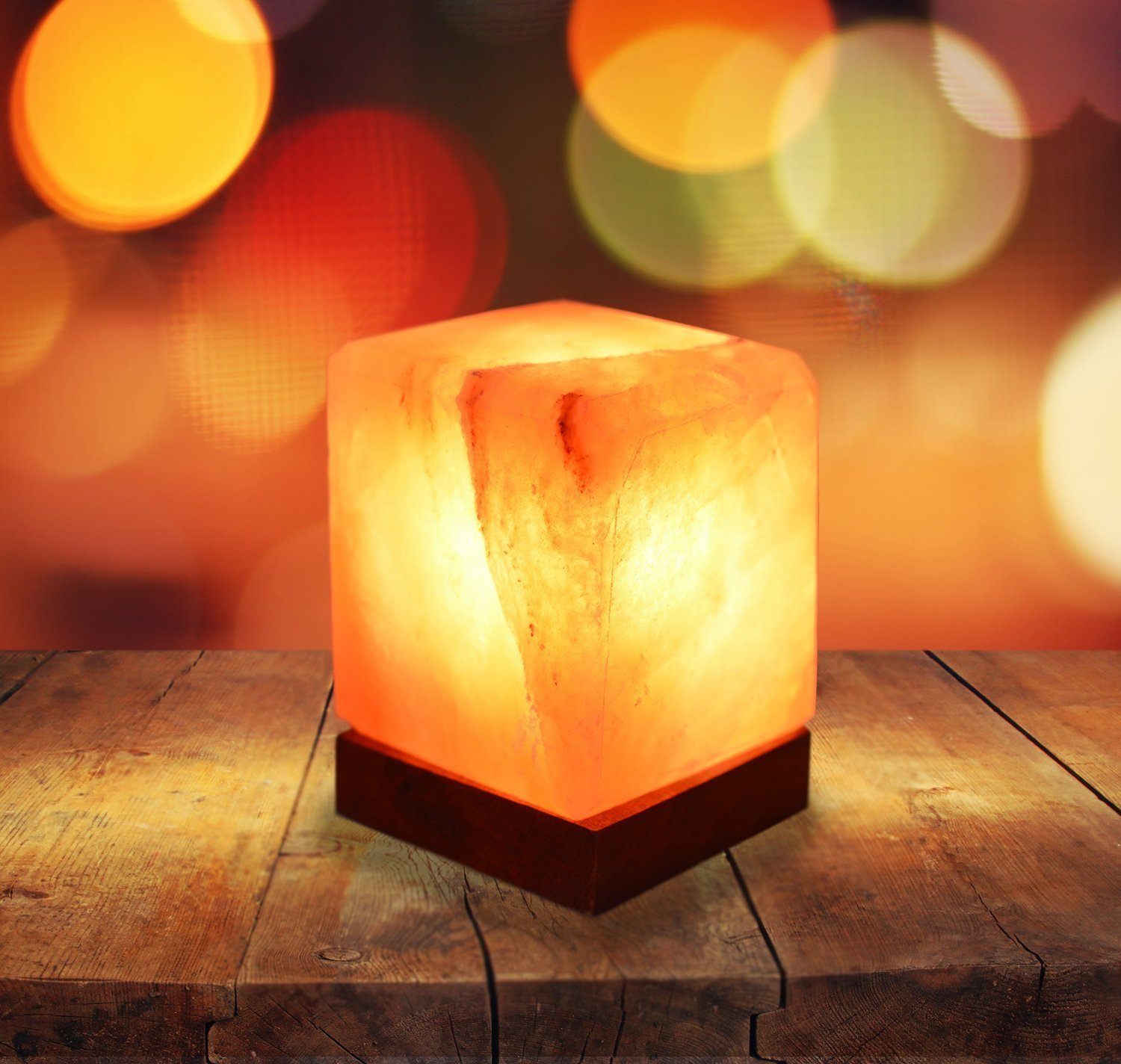 14 Weirdest Coolest Most Unique Himalayan Salt Lamps You Can Buy Right Now Himalayan Salt Lamp Salt Lamp Salt Lamps